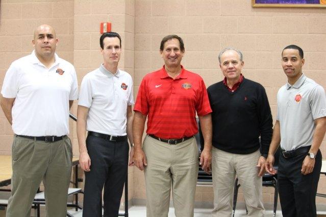 basketball coaches.jpg