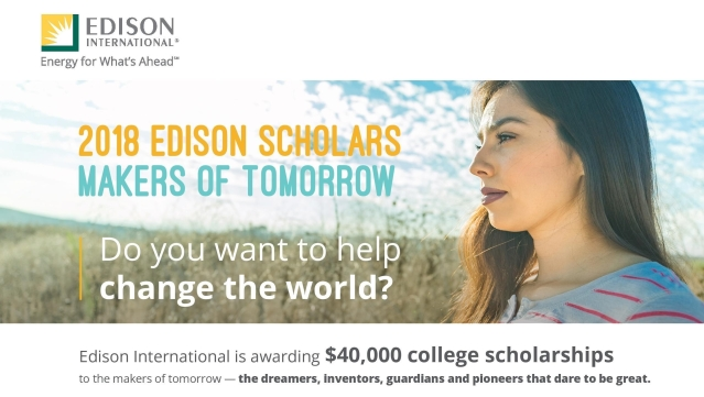 2018-edison-scholars-flyer-page-001