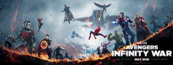 avengers__infinity_war_banner_by_bakikayaa-dbeco5n