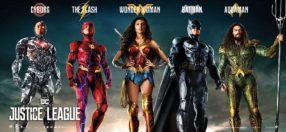 Justice-League-banner8-600x278