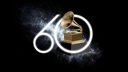 grammy-60th.jpg