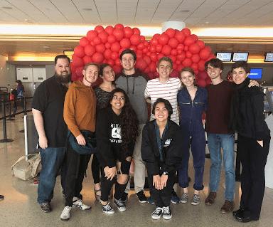 REV Speech and Debate Stanford Feb 2018