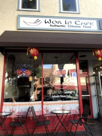wok cafe 2