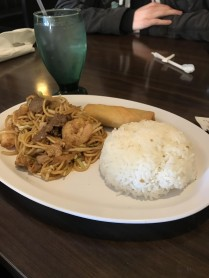 wok cafe 3