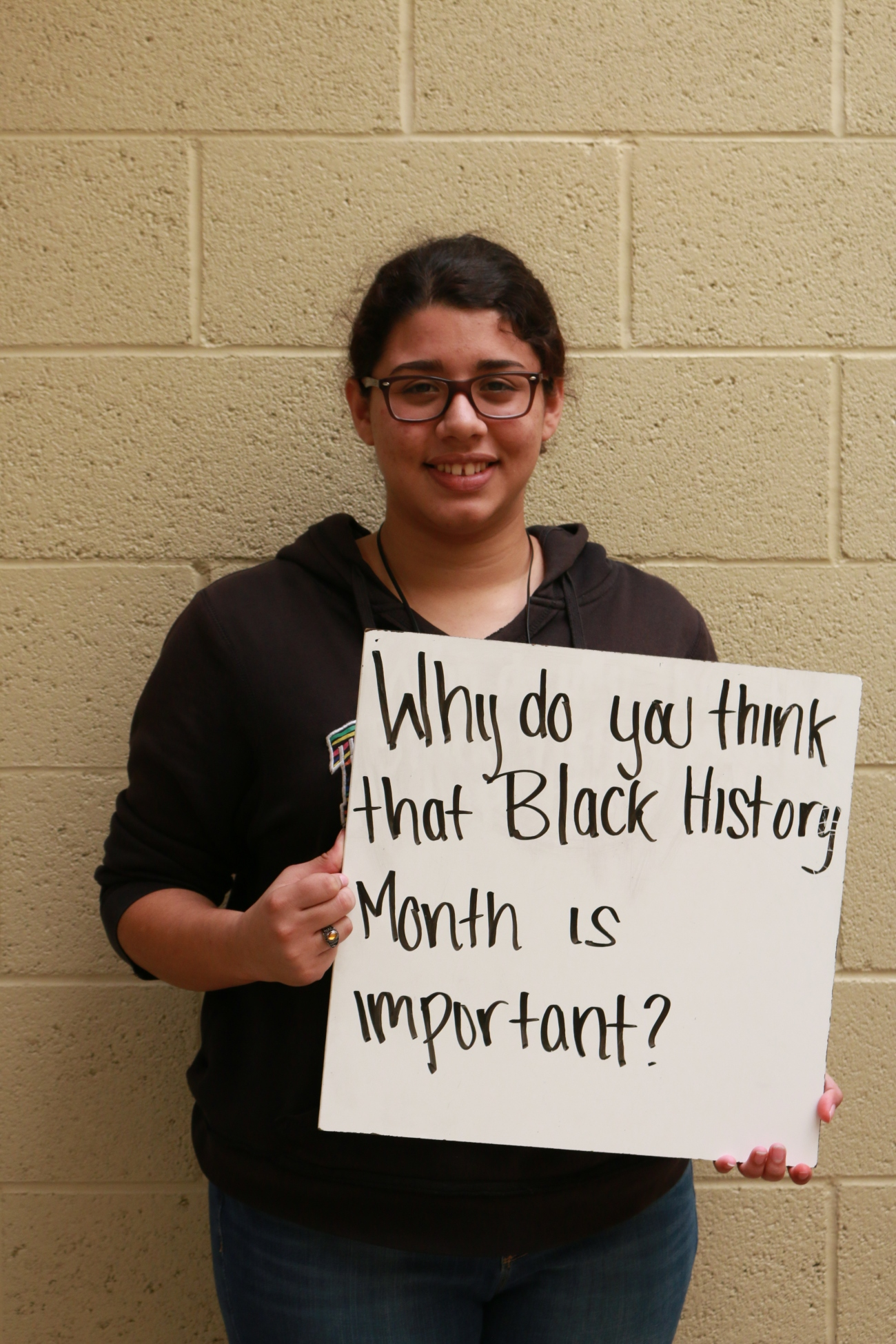57e80d20b31 Opinion  Black History Month is valued for many reasons – E T H I C